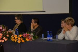 Fotorelacja z 25-lecie działalności Fundacji Towarzystwo Przyjaciół Centrum Zdrowia Dziecka