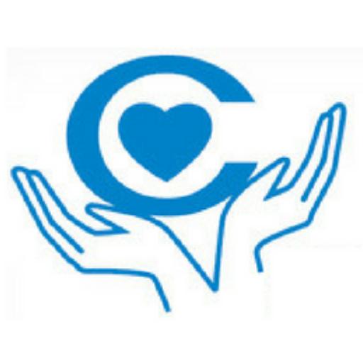 Logo FTPCZD